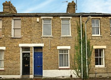 Thumbnail 4 bedroom terraced house to rent in Randolph Street, Cowley, Oxford