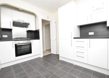 Thumbnail 2 bed maisonette to rent in Queens Park Road, Romford