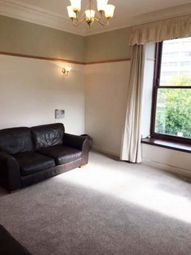 Thumbnail 3 bed flat to rent in The Galleria, Langstane Place, Aberdeen