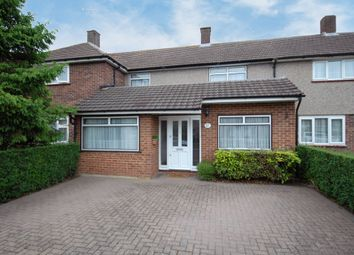 Thumbnail 4 bedroom semi-detached house for sale in The Cherries, Slough