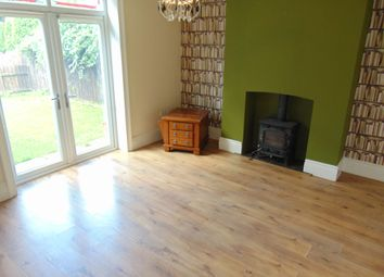 Thumbnail 2 bed flat to rent in Pit Row, Sunderland