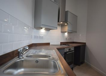 Flats to Rent in Halifax - Renting in Halifax - Zoopla