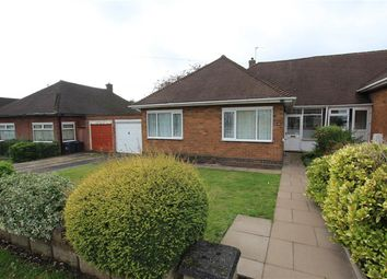 3 bed semi-detached house for sale in Plants Brook Road, Sutton Coldfield B76