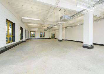 Thumbnail Office to let in Edgware Road, Staples Corner, London