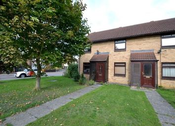 Thumbnail 2 bed property to rent in Marholm Road, Peterborough