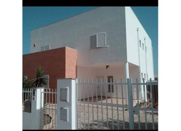 Thumbnail 5 bed detached house for sale in Moncarapacho E Fuseta, Olhão, Faro