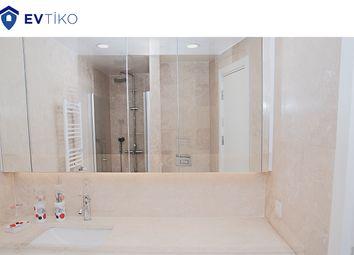 Thumbnail 1 bed apartment for sale in Bağcılar, Kirazlı Neighborhood, Yalçın Koreş Street, Marmara, Turkey