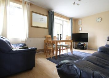 Thumbnail 3 bedroom flat for sale in Perry Vale, London