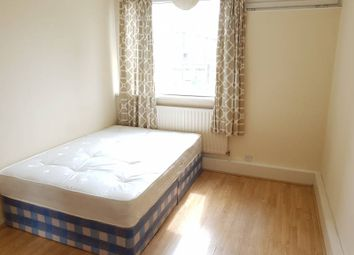 Thumbnail 4 bed shared accommodation to rent in London Fruit Exchange, Brushfield Street, London