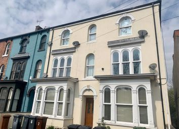 Thumbnail 1 bed flat for sale in South Park, Lincoln