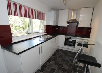Thumbnail 1 bed flat to rent in September Way, Stanmore