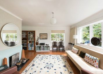 Thumbnail 3 bed detached house for sale in Frinton-On-Sea, Essex