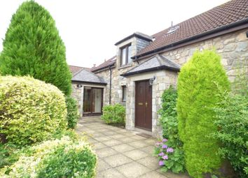 Thumbnail 3 bed detached house to rent in St. Andrews