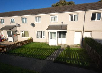 Thumbnail 3 bed terraced house for sale in Dunbar Street, Lossiemouth