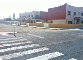 Thumbnail 2 bed detached house for sale in Antigua Pueblo, Antigua, Fuerteventura, Canary Islands, Spain