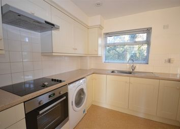 Thumbnail 4 bed property to rent in Abbots Park, St.Albans