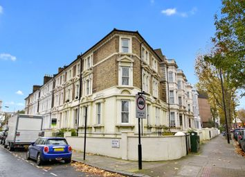 Thumbnail 2 bed flat for sale in Grittleton Road, Maida Vale, London