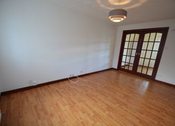 Thumbnail 2 bed semi-detached house for sale in Jura Drive, Blantyre