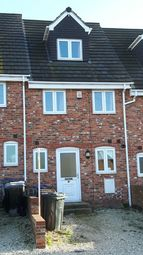3 bed terraced house to rent in Coronation Street, Rotherham S63
