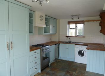 Thumbnail 3 bed cottage to rent in Candown Road, Tilshead, Salisbury