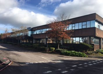 Thumbnail Serviced office to let in Langley Park, Pew Hill, Chippenham