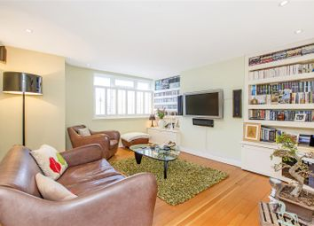 Thumbnail 2 bed property for sale in Durham Close, London