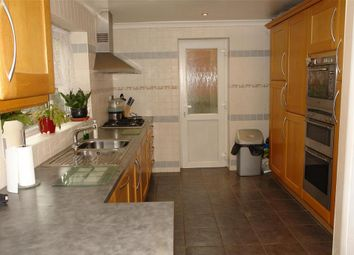Thumbnail 5 bed semi-detached house for sale in Chapman Avenue, Maidstone, Kent