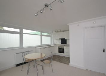 Thumbnail Maisonette to rent in Earlham House Shops, Earlham Road, Norwich
