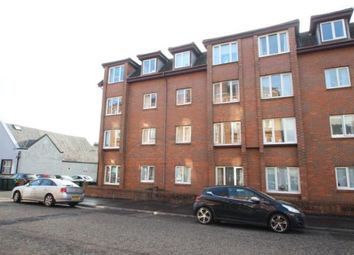 Thumbnail 1 bedroom property for sale in Princes Court, 55 West Princes Street, Helensburgh, Argyll And Bute