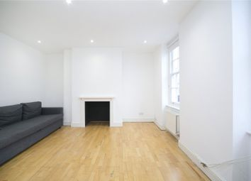 Thumbnail 2 bedroom flat to rent in Exmouth Market, Clerkenwell