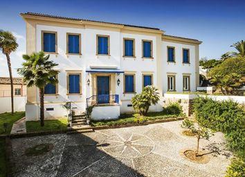 Thumbnail 5 bed villa for sale in Alepou 99ff119537b
