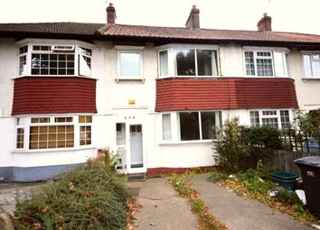 Thumbnail 3 bed detached house to rent in Kingston Road, New Malden