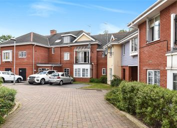 Thumbnail 2 bed flat for sale in Bower House, 1 Ellis Close, Ruislip, Middlesex