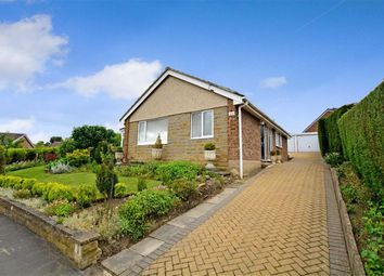 Thumbnail 3 bed detached bungalow for sale in Gibson Lane, Leeds, West Yorkshire