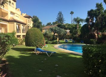 Thumbnail 2 bed apartment for sale in Spain, Andalucia, Guadalmina, Ww1093A