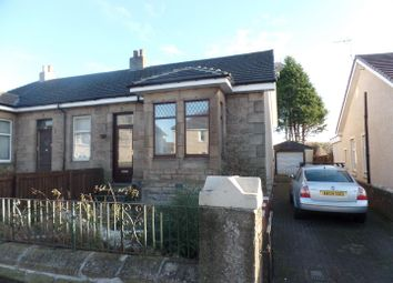Thumbnail 4 bedroom detached house to rent in Carfin Road, Newarthill, Motherwell
