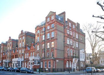 Thumbnail 1 bed flat for sale in Harrington Gardens, South Kensington