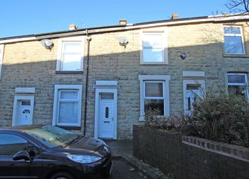 Thumbnail 2 bedroom terraced house for sale in Norris Street, Darwen