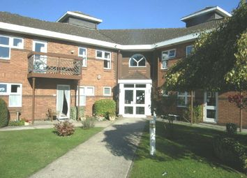 Thumbnail 1 bedroom flat for sale in The Ridings, Anlaby, Anlaby, East Yorkshire
