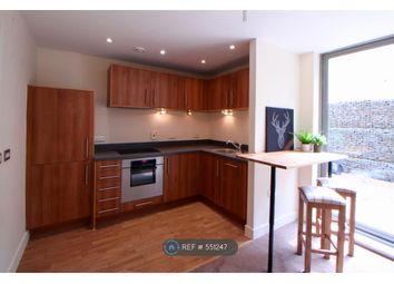 2 bed terraced house to rent in Viva, Birmingham B1