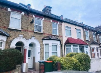 4 Bedroom Terraced house for rent