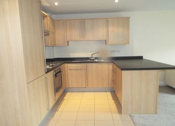 Thumbnail 2 bed flat to rent in Johnson Courtyard, Mellor Lea Farm Drive, Ecclesfield, Sheffield