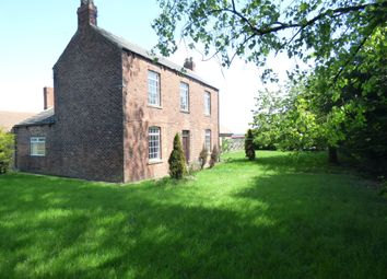 3 bed detached house to rent in Browney Lane, Browney, Durham DH7