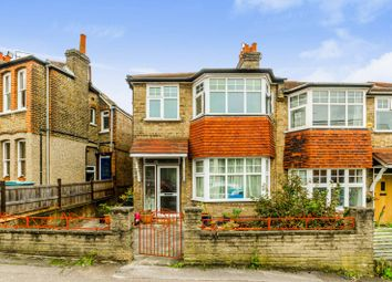 Thumbnail 3 bed property to rent in Alexandra Gardens, Muswell Hill