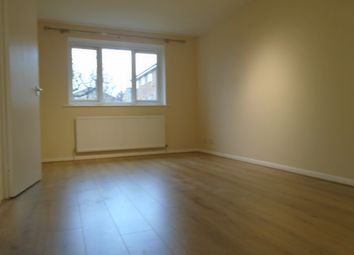 Thumbnail 1 bed flat to rent in Cambridge Gardens, Muswell Hill