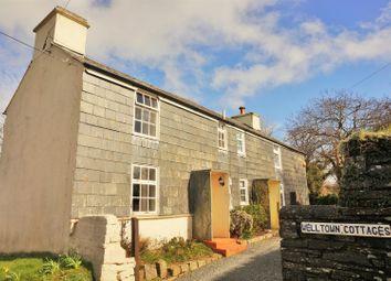 2 bed cottage for sale in Liskeard PL14