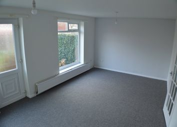 Thumbnail 2 bed terraced house to rent in Pinetop Close, Chorlton Cum Hardy, Manchester