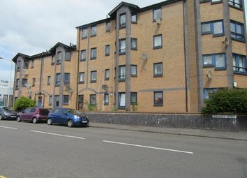Thumbnail 2 bedroom flat to rent in Tannadice Street, Dundee