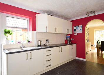 Thumbnail 5 bed detached house for sale in Horselees Road, Boughton-Under-Blean, Faversham, Kent