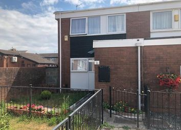 Thumbnail 3 bed terraced house to rent in Dylan Street, Plasnewydd, Cardiff